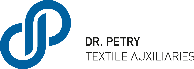 Logo Dr. Petry