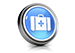 files/weko/images/service/service_icon5.png