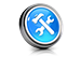 files/weko/images/service/service_icon6.png